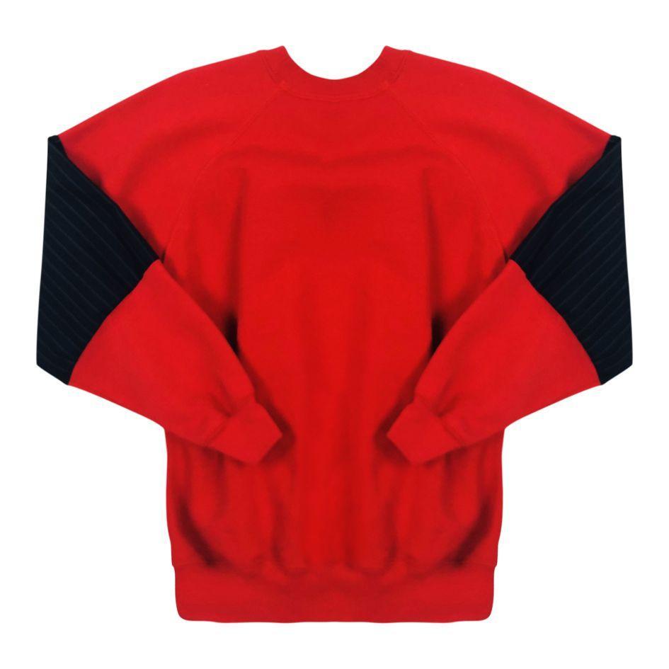 Pulls - Sweatshirt imprimé