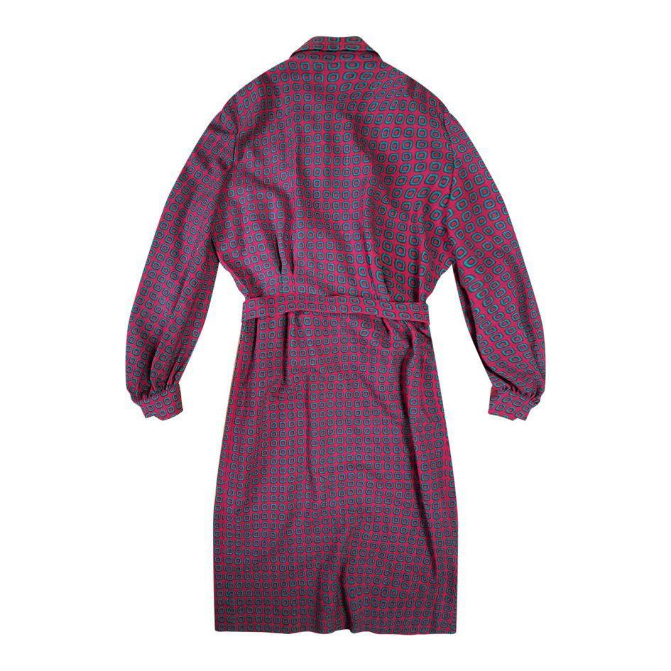 Robes - Robe Balmain