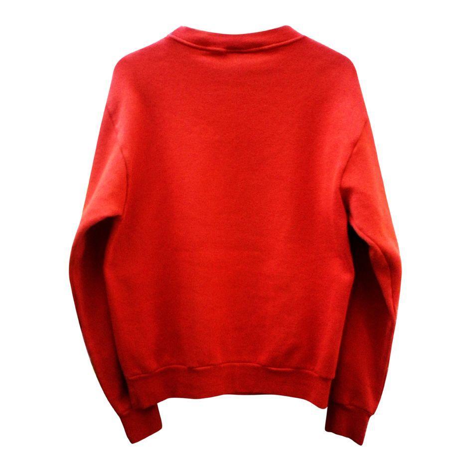Pulls - Sweatshirt Simpsons
