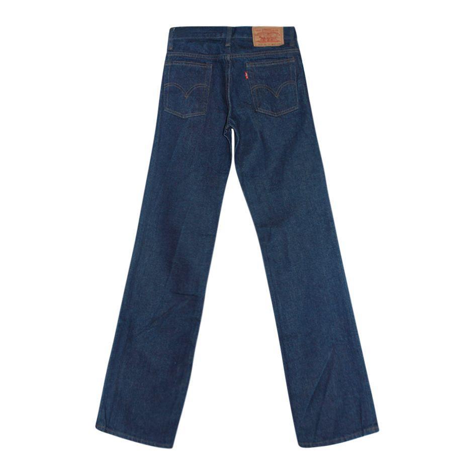 Pantalons - Jean Levis 603 W27L34
