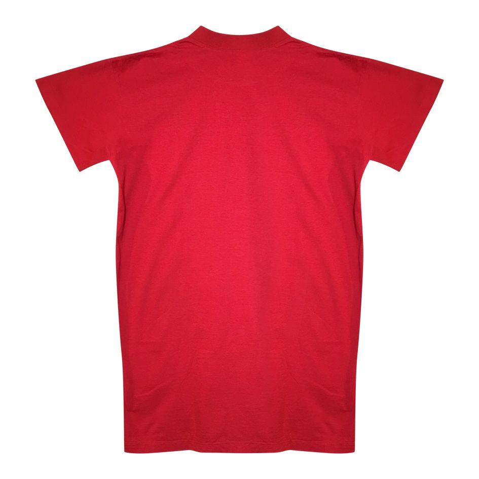 Tops - Tee-shirt Minnie