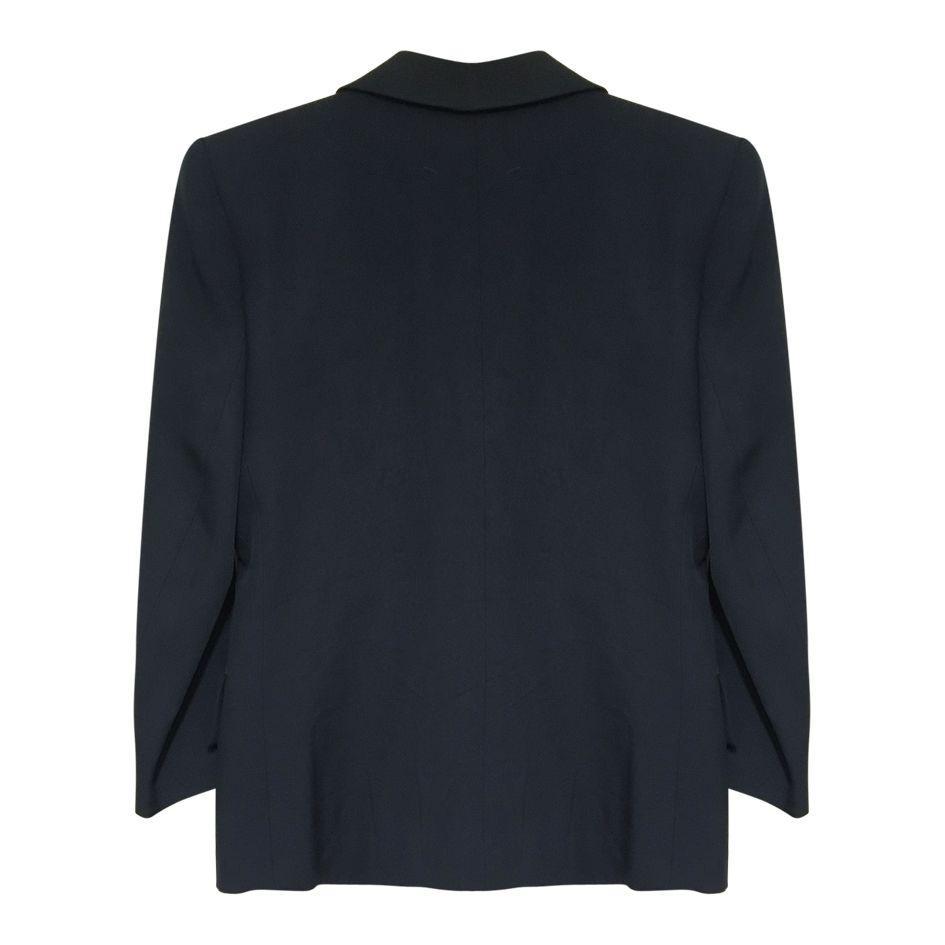 Vestes - Blazer Yves Saint Laurent