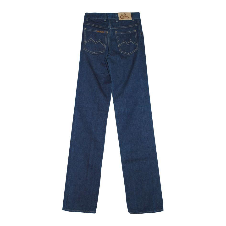 Pantalons - Jean Cimarron