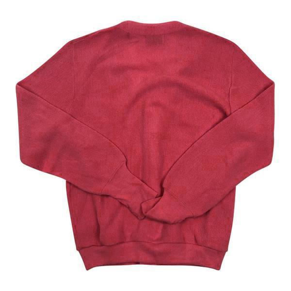 Pulls - Cardigan Lacoste