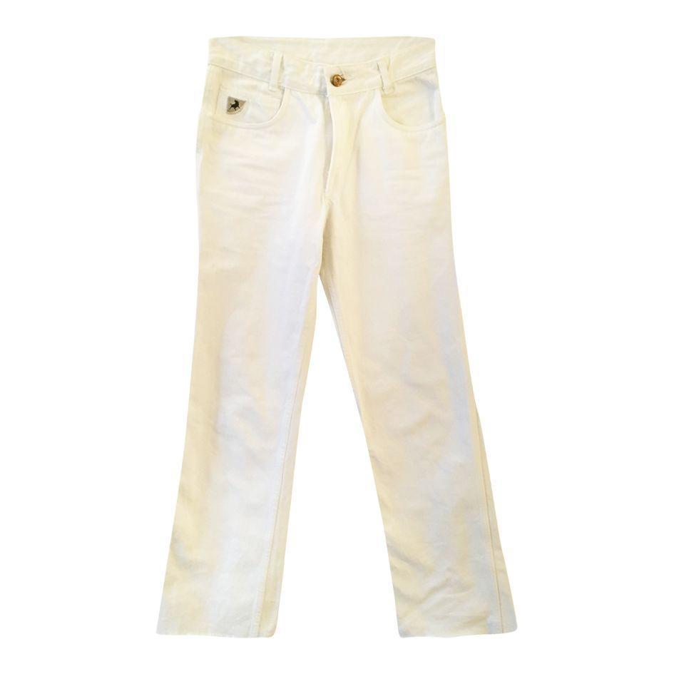 Pantalons - Jean Lois
