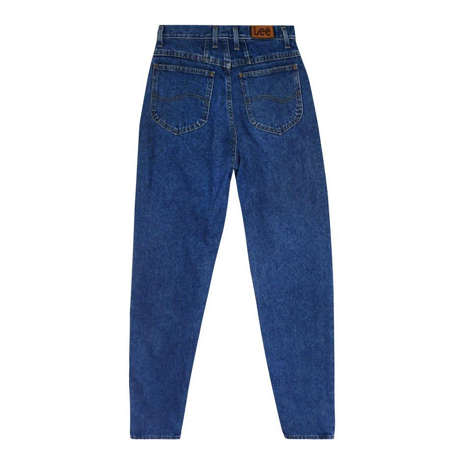 Pantalons - Jean Lee
