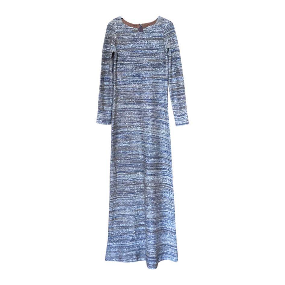 Robes - Robe Missoni