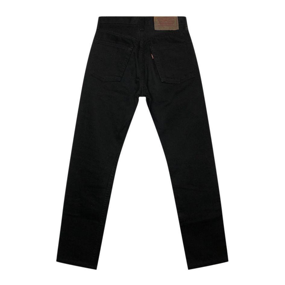Pantalons - Jean Levi's 534