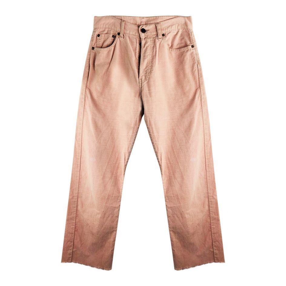 Pantalons - Jean Levi's 551 W29L34
