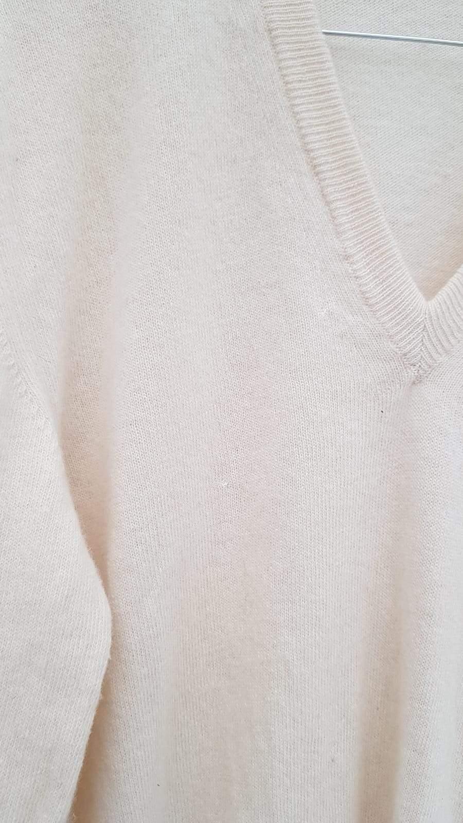 Pulls - Pull Yves Saint Laurent