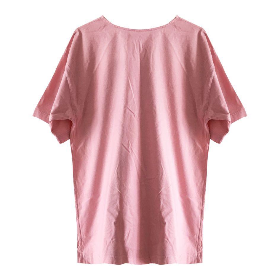 Tops - T-shirt Pierre Cardin