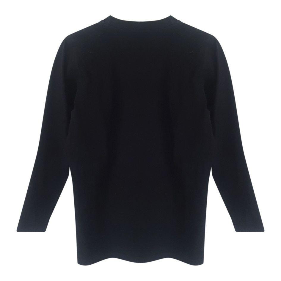 Tops - Pull Yves Saint Laurent