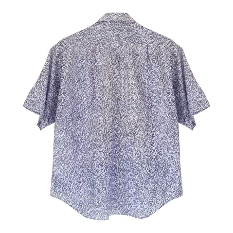 Tops - Chemise Cacharel