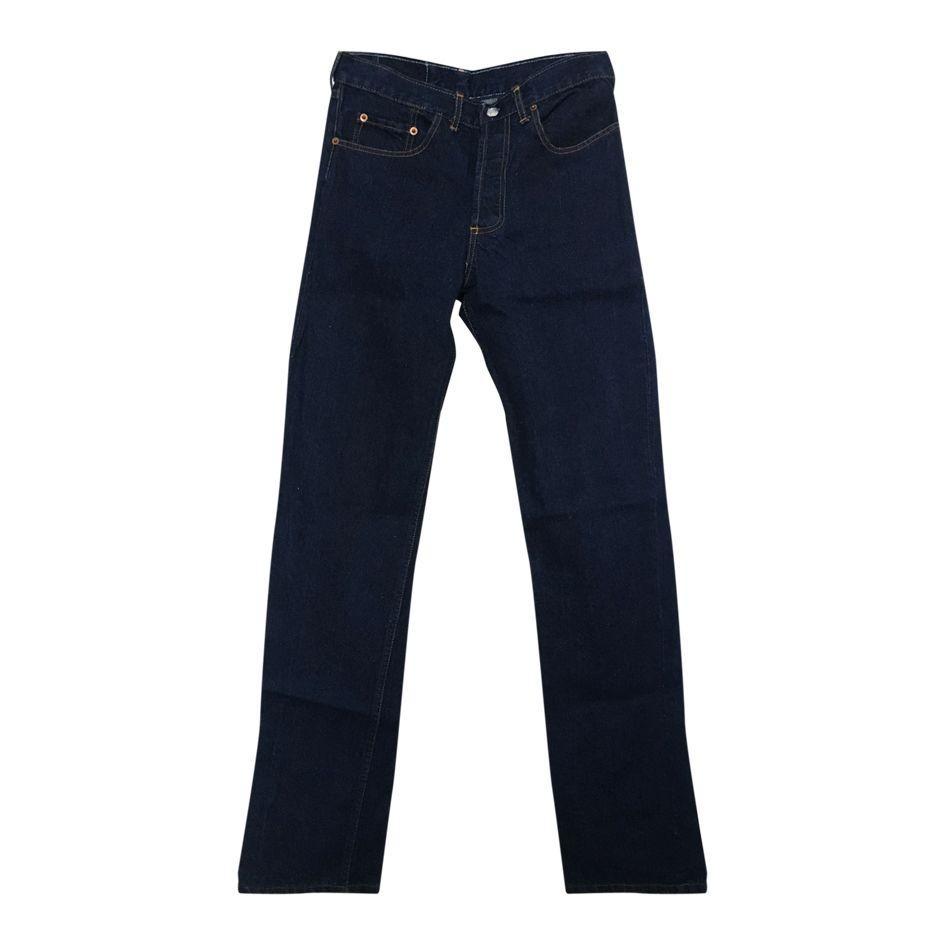 Pantalons - Jean Levi's 501 W31L34