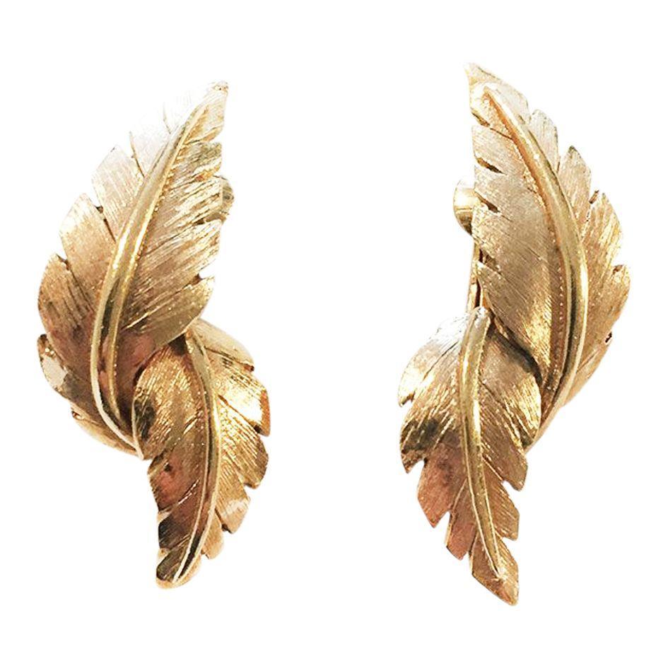 Accessoires - Boucles d'oreilles Carven