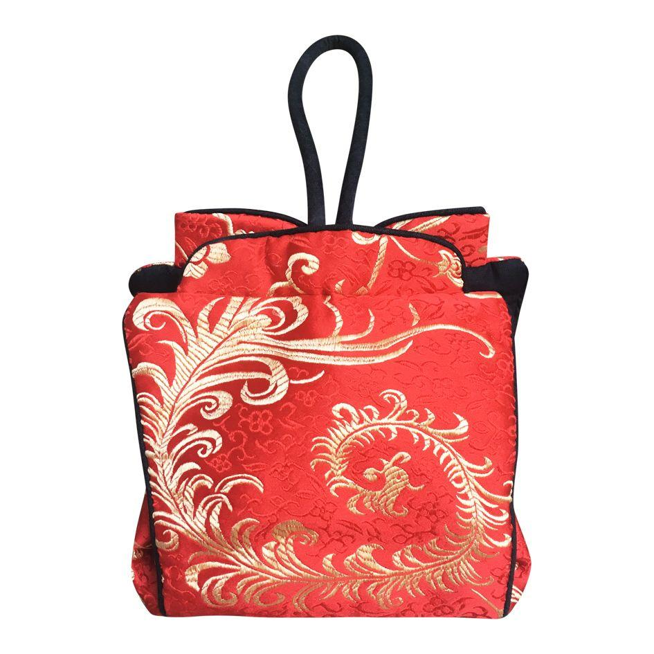 Accessoires - Sac chinois