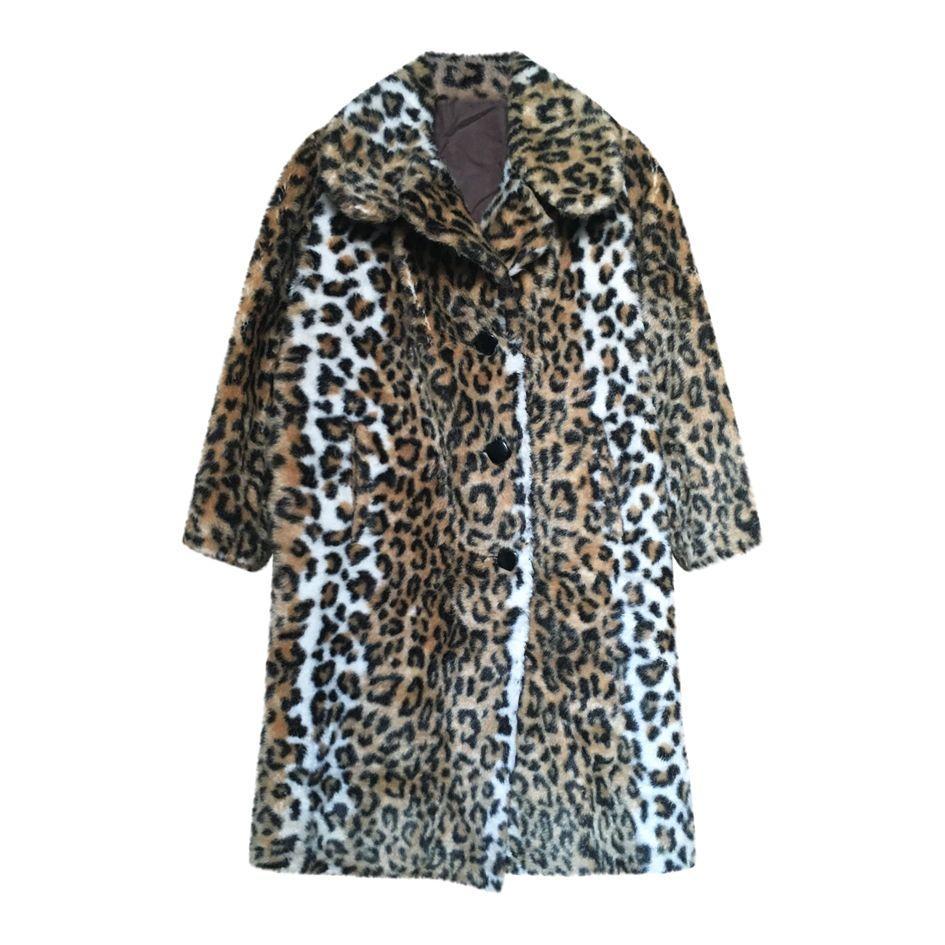 Manteaux - Manteau mouton