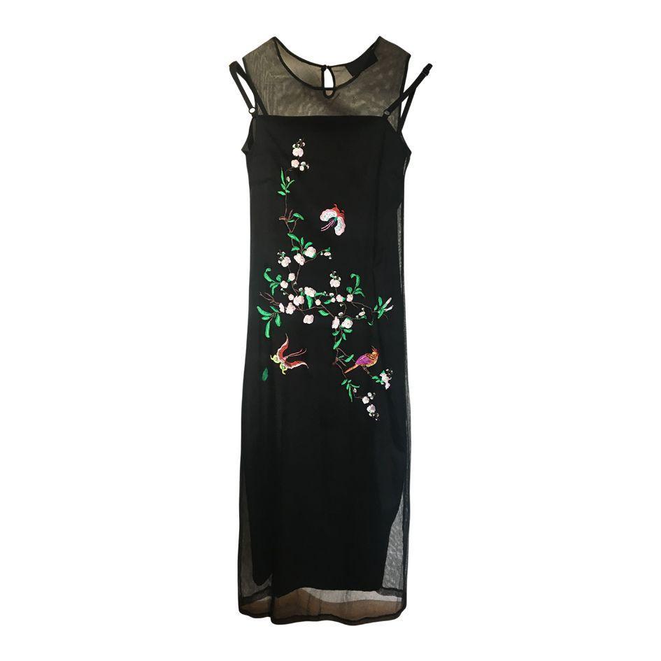 Robes - Robe Dolce & Gabbana