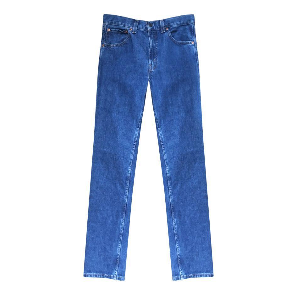 Pantalons - Jean Levi's 595 W31L34