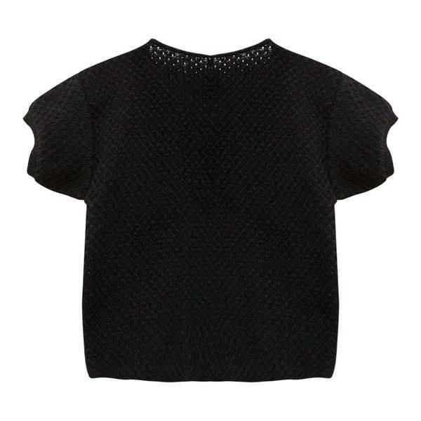 Pulls - Pull Dolce & Gabbana