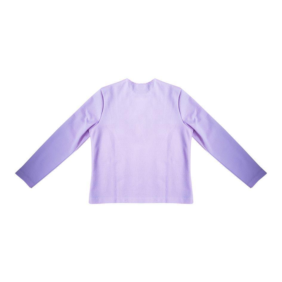 Tops - Cardigan pastel