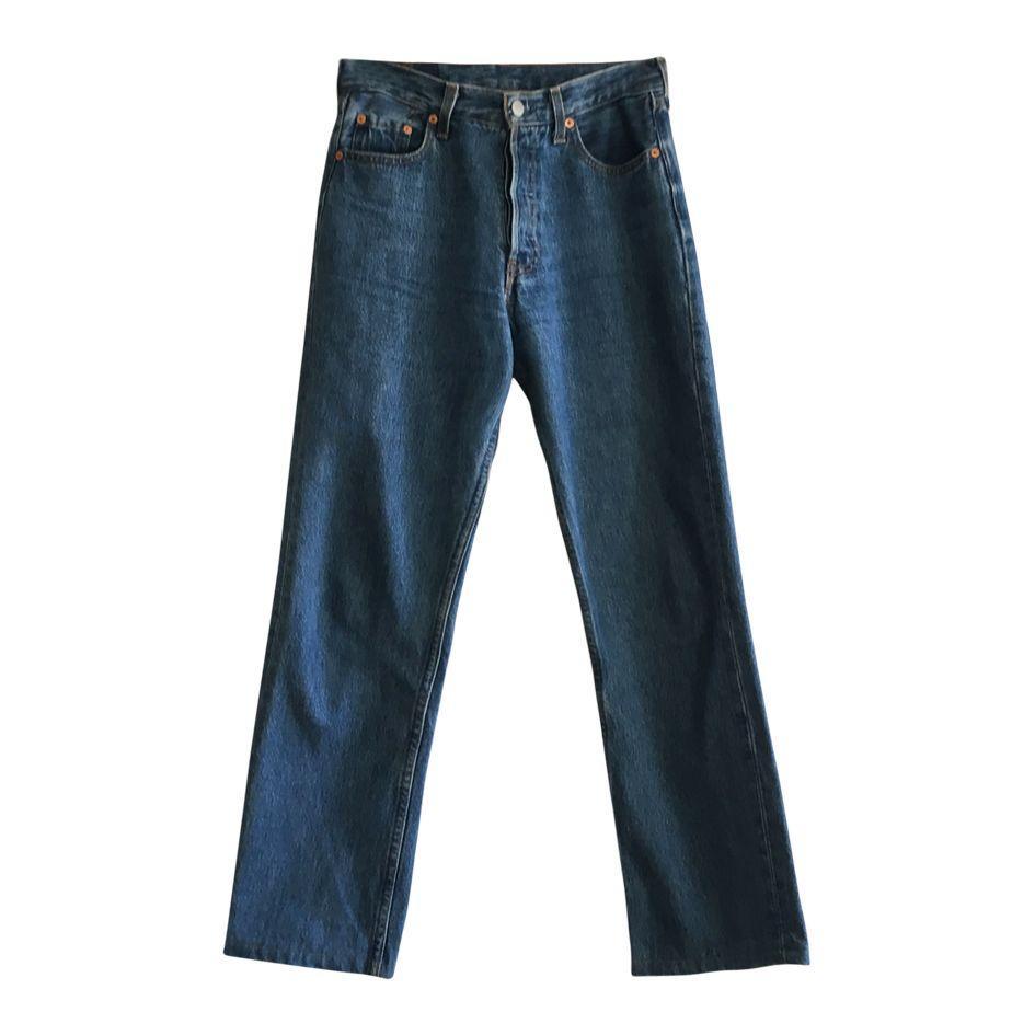 Pantalons - Jean Levi's W28L34