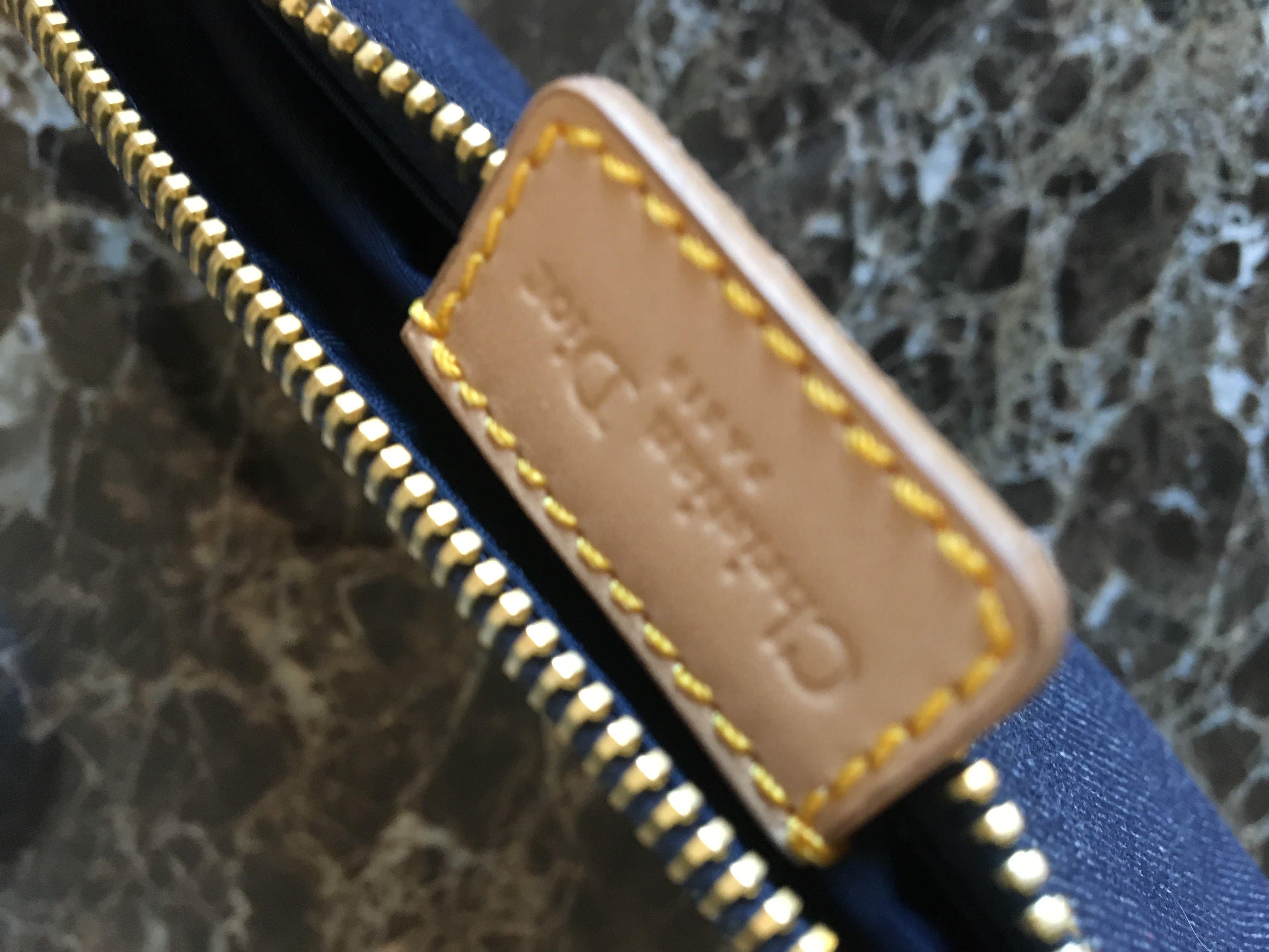 Sacs - Sac saddle Dior