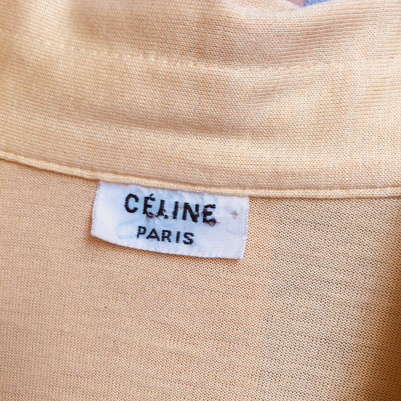 Tops - Chemise Céline