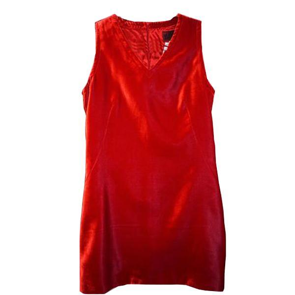 Vestes - Tailleur Versace