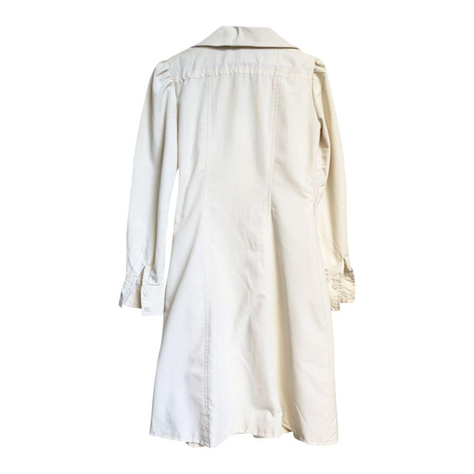 Robes - Robe ajourée
