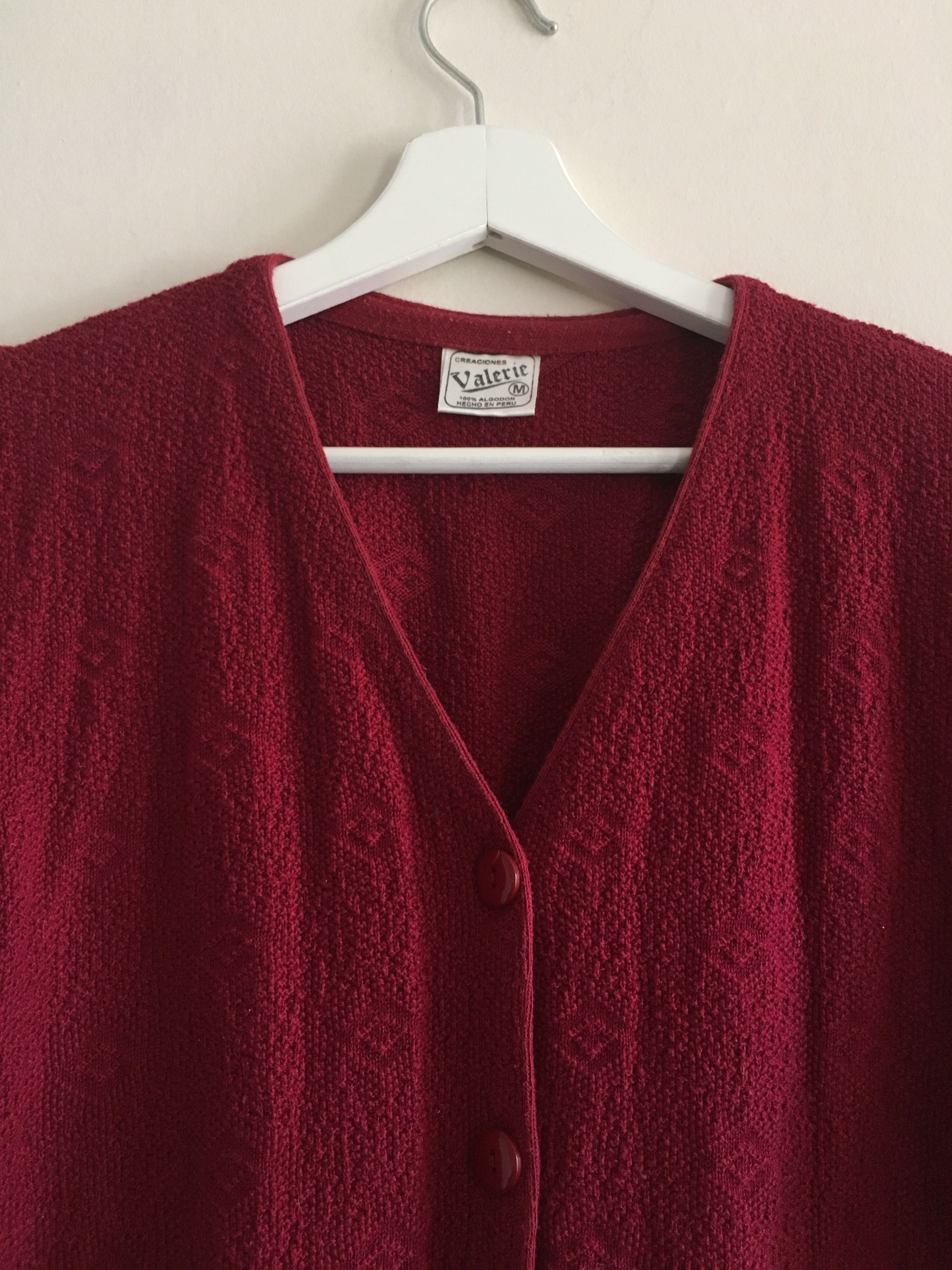 Tops - Top maille