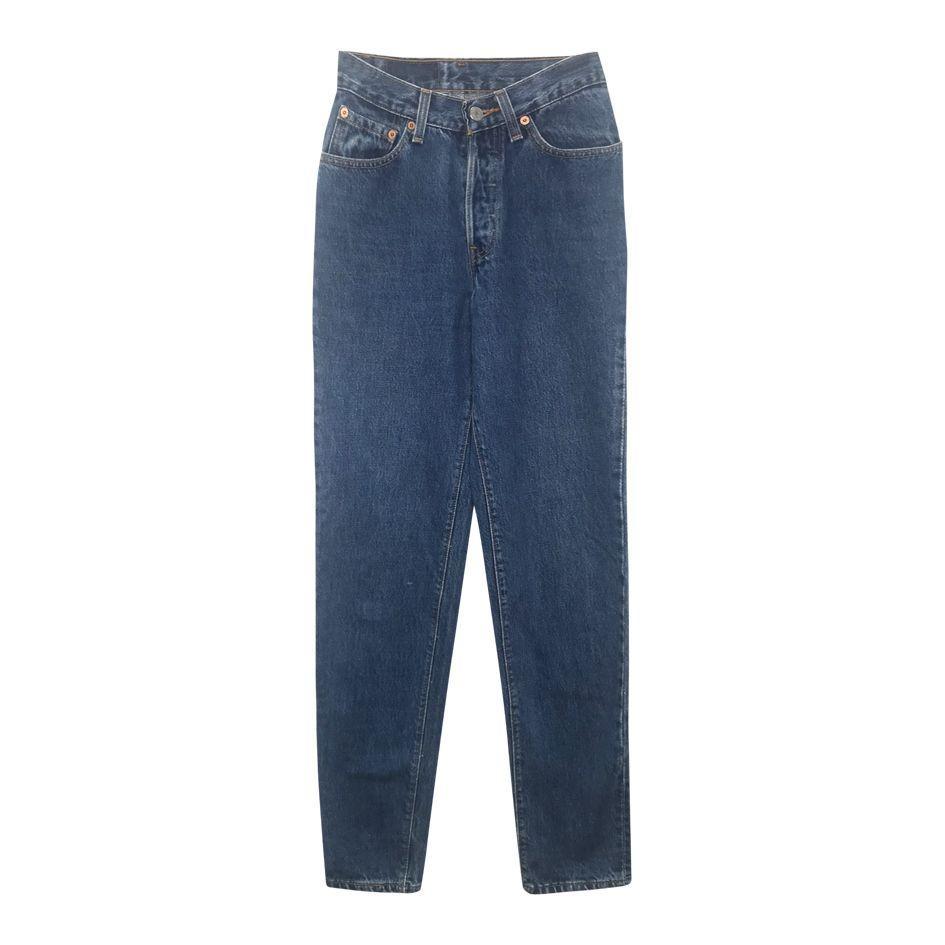 Pantalons - Jean Levi's