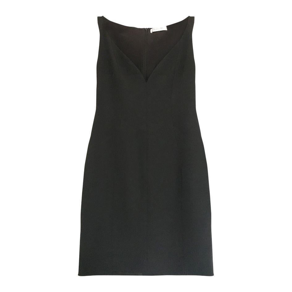 Robes - Robe Dior
