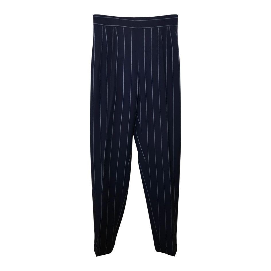 Pantalons - Pantalon Sportmax