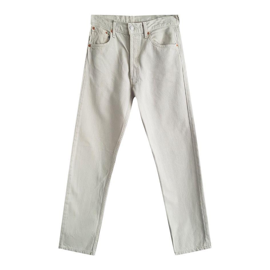 Pantalons - Jean Levi's 501 W32L34