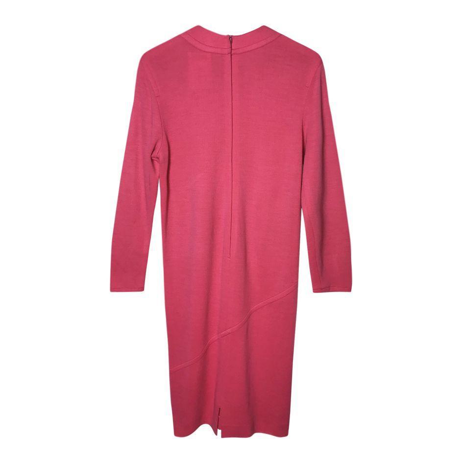 Robes - Robe Guy Laroche