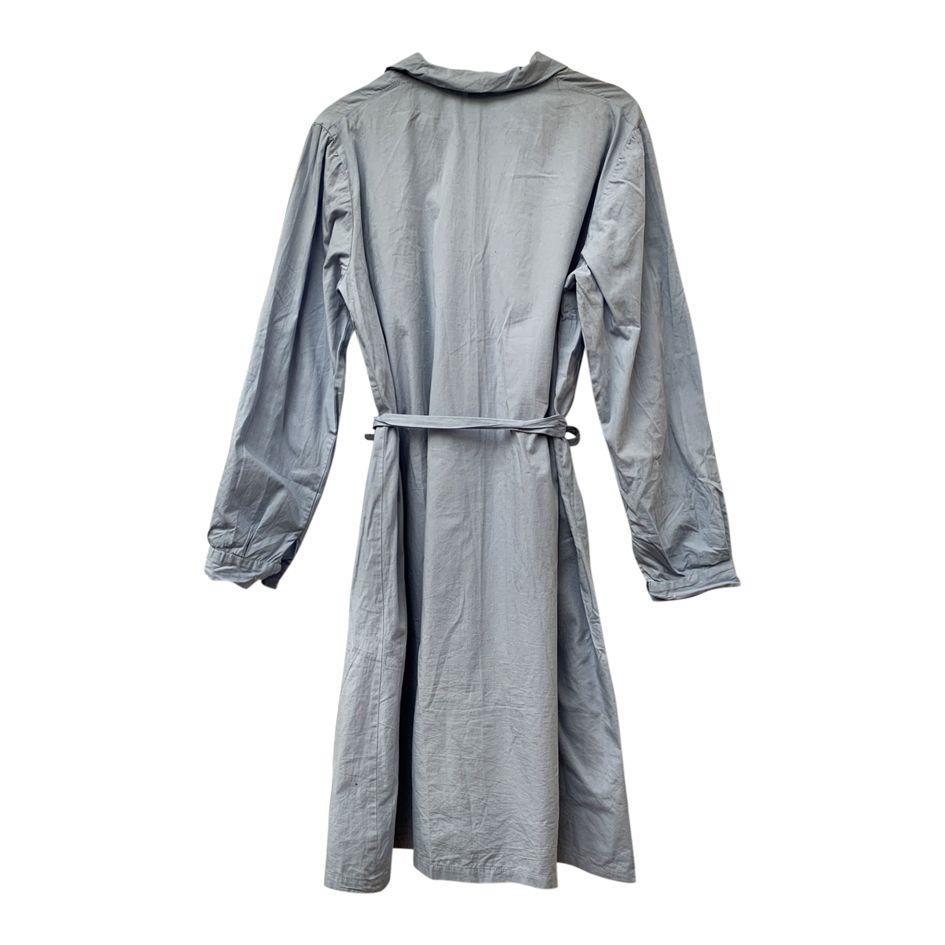 Robes - `Robe chemise