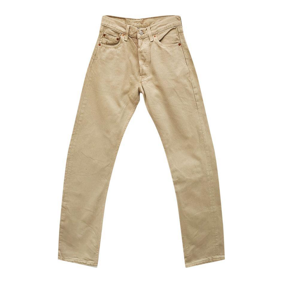 Pantalons - Jean Levi's W28L32