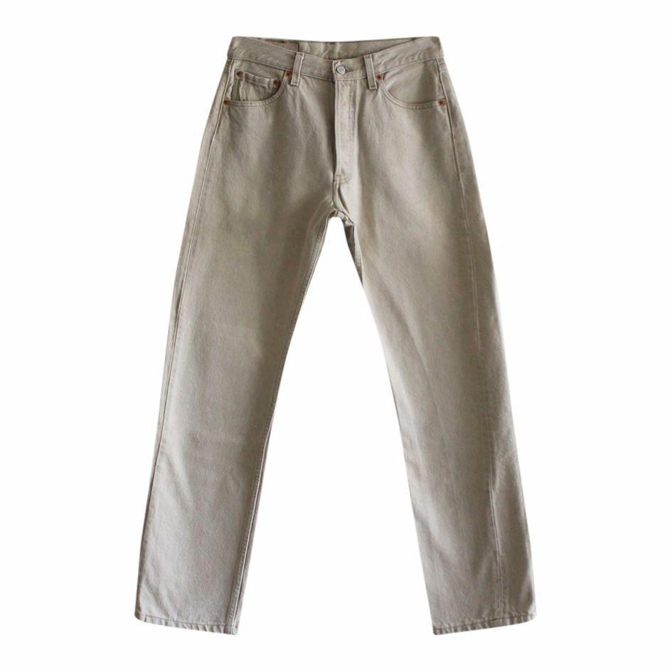 Pantalons - Jean Levi's W29L34