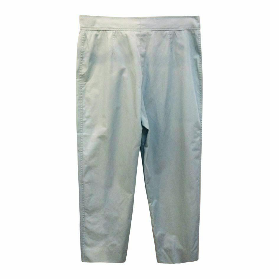 Pantalons - Pantalon Courrèges pastel