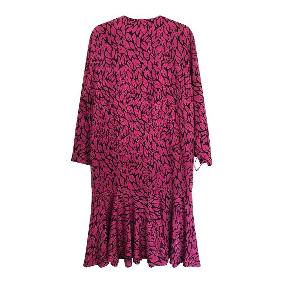 Robes - Robe Lanvin
