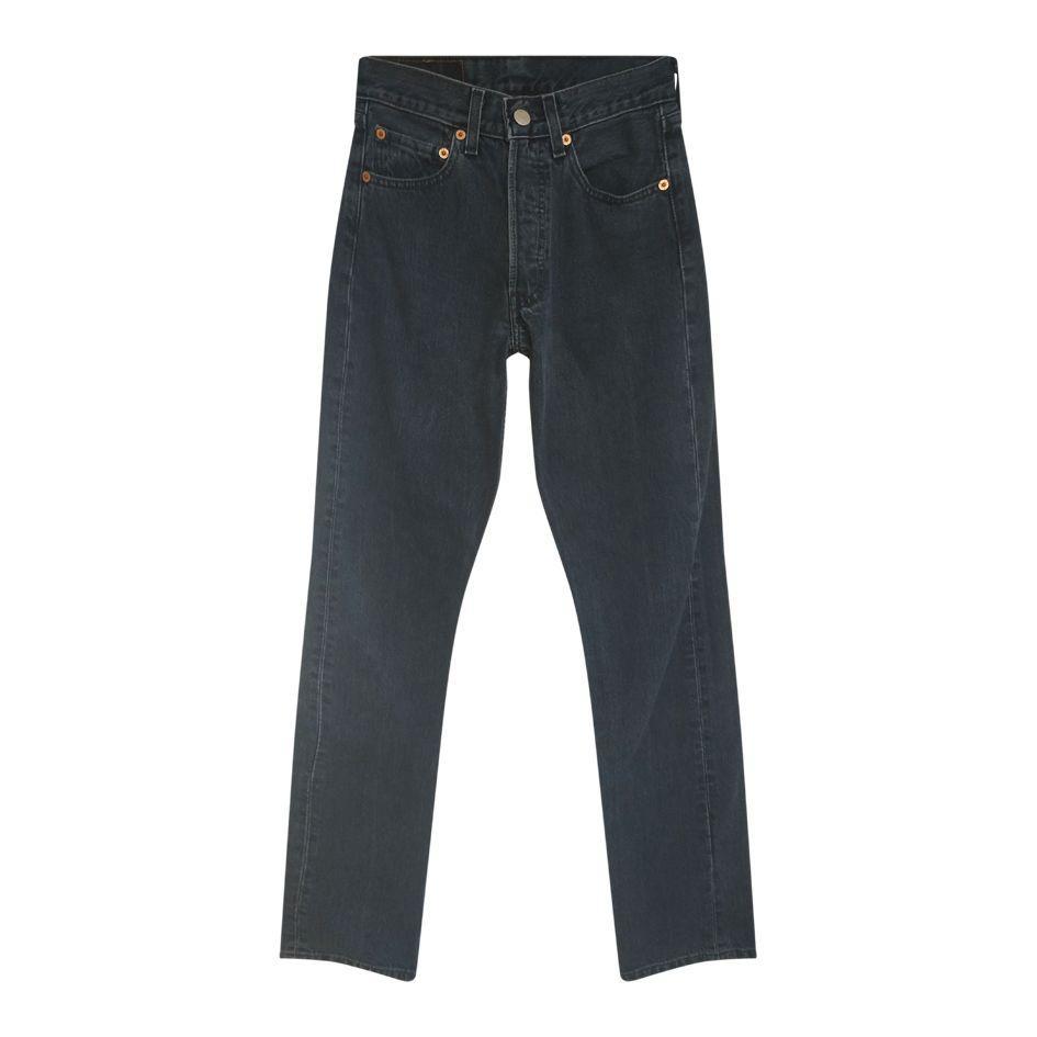 Pantalons - Jean Levi's W26L32