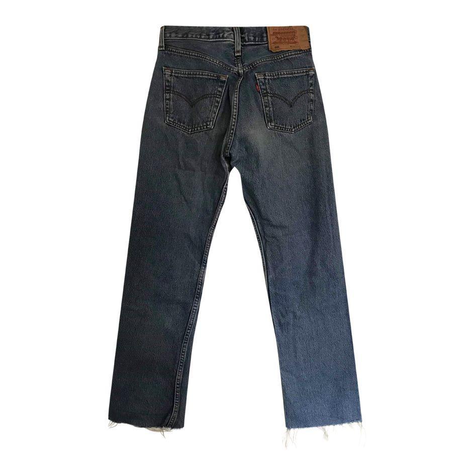 Pantalons - Jean Levi's W29L32