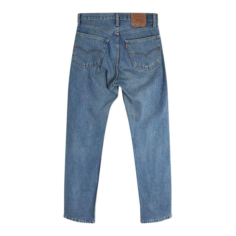 Pantalons - Jean Levi's 501 W29L36