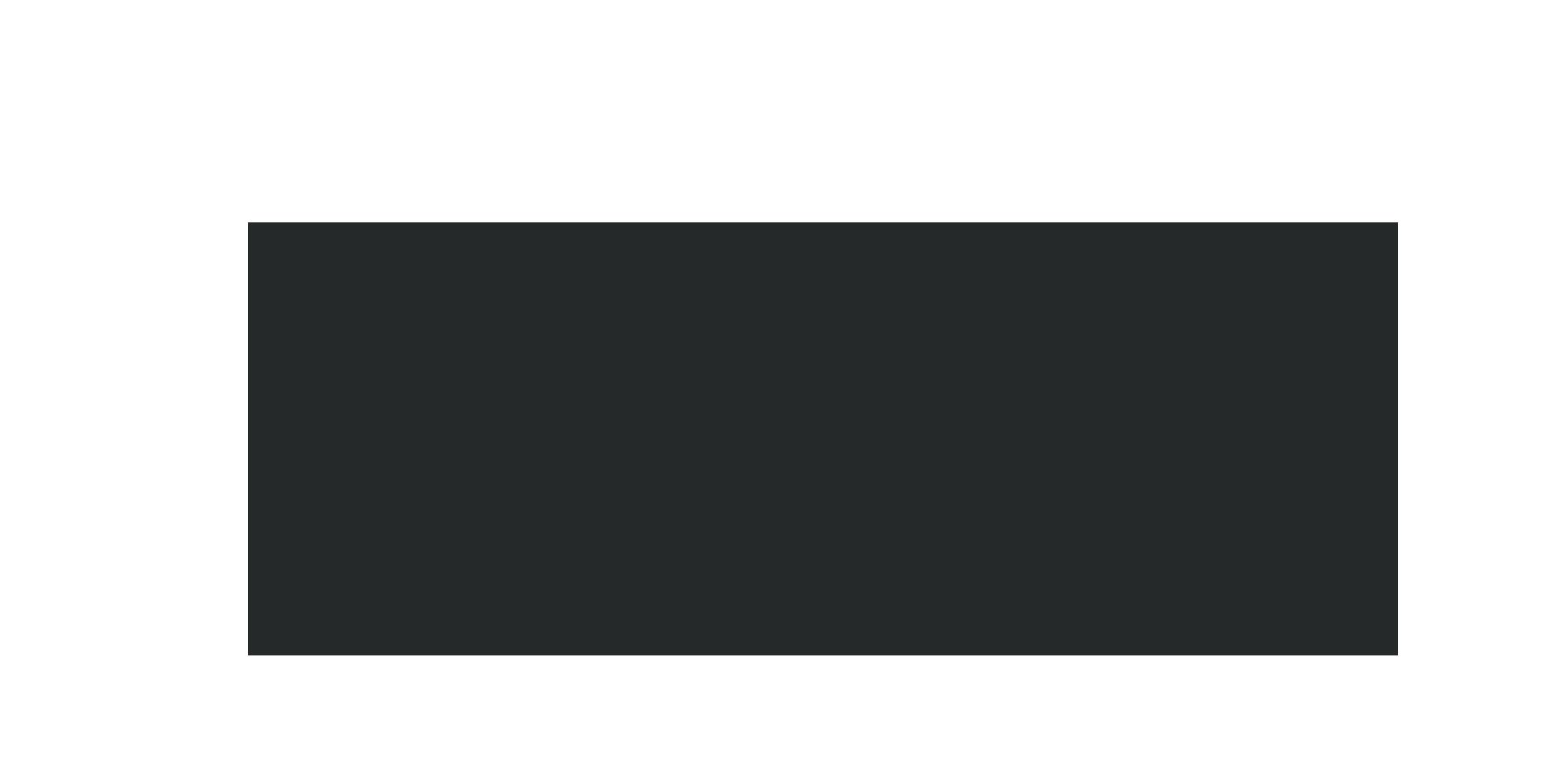 Source Parisienne