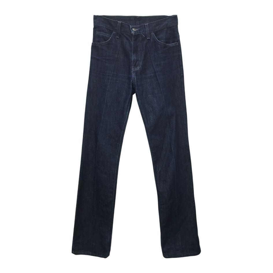 Pantalons - Jean Levi's droit