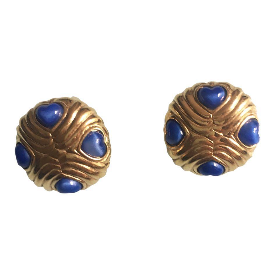 Accessoires - Boucles d'oreilles