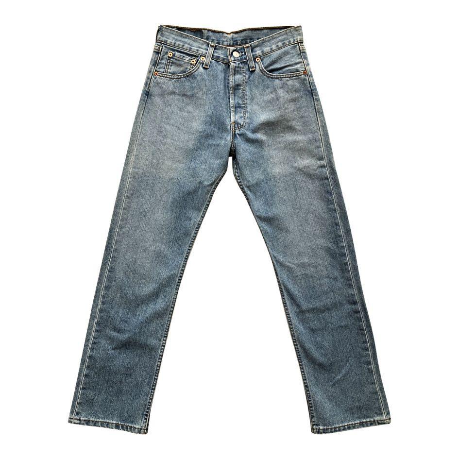 Pantalons - Levi's 501 W28 L30