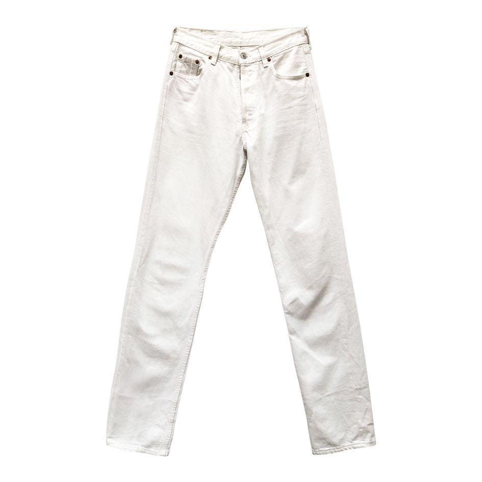 Pantalons - Levi's 501 W28 L34