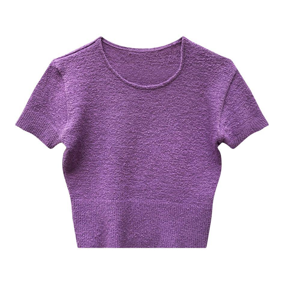 Tops - Top violet